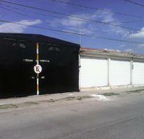 Foto de casa en venta en valle del maguey 100, valle del maguey, león, guanajuato, 2213038 no 01