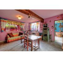 Foto de casa en venta en, valle del maíz, san miguel de allende, guanajuato, 1842040 no 01