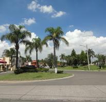 Foto de terreno habitacional en venta en valle del marques , real del valle, tlajomulco de zúñiga, jalisco, 3043408 No. 01