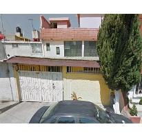 Foto de casa en venta en valle del menderes , valle de aragón 3ra sección oriente, ecatepec de morelos, méxico, 1624451 No. 01