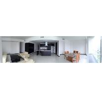 Foto de departamento en venta en  , valle del mirador, monterrey, nuevo león, 2588731 No. 01