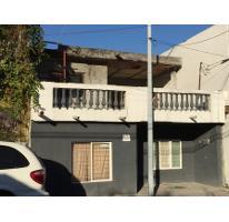 Foto de casa en venta en  , valle del mirador, monterrey, nuevo león, 2598043 No. 01