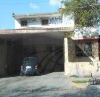 Propiedad similar 3054390 en Valle del Mirador.