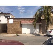 Foto de casa en venta en  , valle del nazas, gómez palacio, durango, 1686626 No. 01