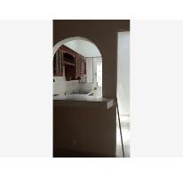 Foto de casa en venta en, popular, gómez palacio, durango, 2048824 no 01
