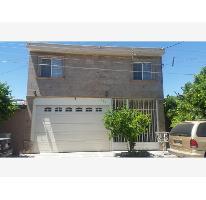 Foto de casa en venta en  , valle del nazas, gómez palacio, durango, 2120216 No. 01