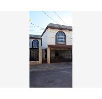 Foto de casa en venta en, popular, gómez palacio, durango, 780053 no 01