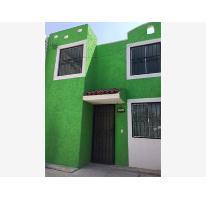 Foto de casa en venta en valle del nevado 297, valle dorado, tlajomulco de zúñiga, jalisco, 1781966 No. 01