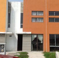 Foto de casa en venta en, valle del nevado, calimaya, estado de méxico, 1113701 no 01