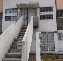 Foto de casa en venta en, valle del nevado, calimaya, estado de méxico, 2191633 no 01