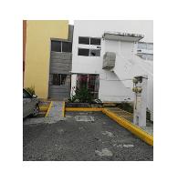 Foto de departamento en venta en  , valle del nevado, calimaya, méxico, 2122968 No. 01