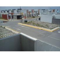 Foto de departamento en venta en  , valle del nevado, calimaya, méxico, 2618147 No. 01