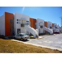 Foto de casa en venta en  , valle del nevado, calimaya, méxico, 2725740 No. 01