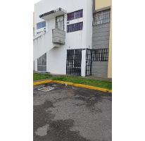 Foto de departamento en venta en  , valle del nevado, calimaya, méxico, 2726609 No. 01