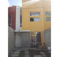 Foto de casa en venta en  , valle del nevado, calimaya, méxico, 2871774 No. 01