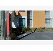 Foto de casa en venta en  , valle del nevado, calimaya, méxico, 2899567 No. 01