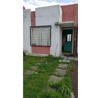 Foto de casa en venta en  , valle del nevado, calimaya, méxico, 2992402 No. 01