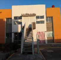Foto de departamento en venta en  , valle del nevado, calimaya, méxico, 0 No. 01