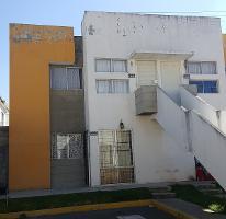 Foto de departamento en venta en  , valle del nevado, calimaya, méxico, 4213492 No. 01