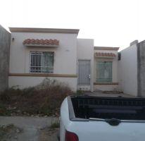 Foto de casa en venta en valle del nopal 2421 valle alto 2421, valle alto, culiacán, sinaloa, 2117290 no 01
