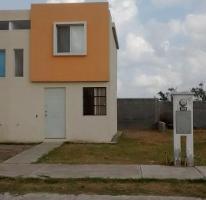 Foto de casa en venta en  , valle del norte, salinas victoria, nuevo león, 4235856 No. 01