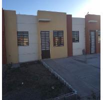 Foto de casa en renta en valle del olivo 5320 , valle alto, culiacán, sinaloa, 2962188 No. 01