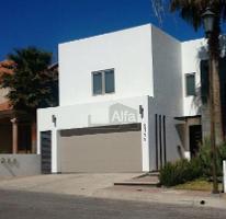 Foto de casa en venta en valle del real , valle del angel, chihuahua, chihuahua, 0 No. 01