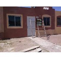 Foto de casa en venta en  , valle del rey, ahome, sinaloa, 1709626 No. 01