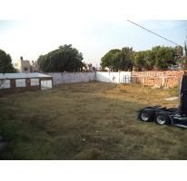 Propiedad similar 2619504 en Valle del Rey.