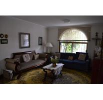 Foto de casa en venta en, valle del rio san pedro, aguascalientes, aguascalientes, 1281943 no 01
