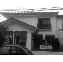 Propiedad similar 2587175 en Valle del Rio San Pedro.