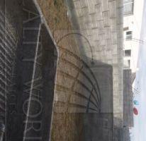 Foto de casa en venta en, valle del roble, cadereyta jiménez, nuevo león, 1780290 no 01