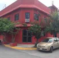 Foto de casa en venta en  , valle del roble, san nicolás de los garza, nuevo león, 2734143 No. 01