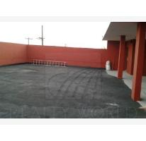 Foto de casa en venta en  , valle del roble, san nicolás de los garza, nuevo león, 2813085 No. 01