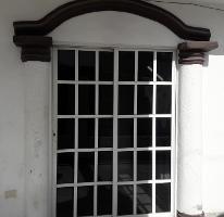 Foto de casa en venta en  , valle del roble, san nicolás de los garza, nuevo león, 0 No. 01