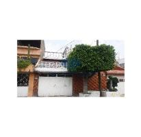 Foto de casa en venta en valle del segre s\n, valle de aragón, nezahualcóyotl, méxico, 0 No. 01