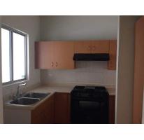 Foto de casa en venta en  , valle del seminario 1 sector, san pedro garza garcía, nuevo león, 1140693 No. 01