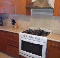 Foto de casa en condominio en venta en, vista hermosa, cuernavaca, morelos, 1208513 no 01