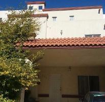 Foto de casa en venta en  , valle del seminario 1 sector, san pedro garza garcía, nuevo león, 2984358 No. 01