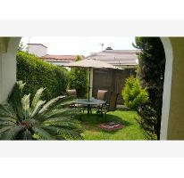 Foto de casa en venta en valle del silencio 1, lomas de valle escondido, atizapán de zaragoza, méxico, 2693391 No. 01