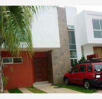 Foto de casa en venta en valle del silicio 50, la tijera, tlajomulco de zúñiga, jalisco, 2117778 no 01