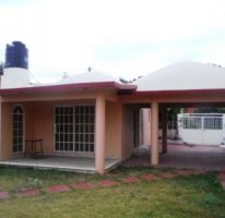 Foto de casa en venta en valle del sol 1310, valle del sol, cuautla, morelos, 2106368 no 01