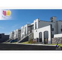 Foto de casa en venta en valle del sol 155, centro, querétaro, querétaro, 2538379 No. 01