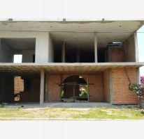 Foto de casa en venta en, valle del sol, cuautla, morelos, 1173821 no 01