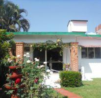 Foto de casa en venta en, valle del sol, cuautla, morelos, 1470763 no 01