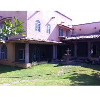 Foto de casa en venta en  , valle del sol, cuautla, morelos, 2209462 No. 01