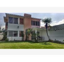Foto de casa en venta en, valle del sol, cuautla, morelos, 2217608 no 01