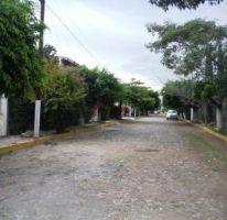 Foto de casa en venta en, valle del sol, cuautla, morelos, 2223714 no 01