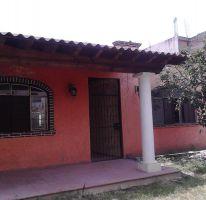 Foto de casa en venta en, valle del sol, cuautla, morelos, 2223734 no 01