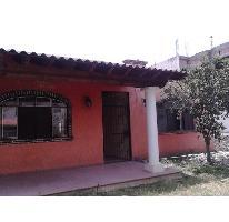 Foto de casa en venta en, valle del sol, cuautla, morelos, 2402972 no 01